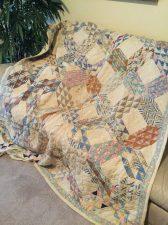 grandma crosby quilt