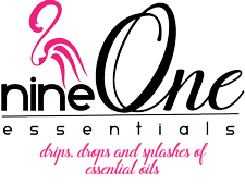 nine one essentials