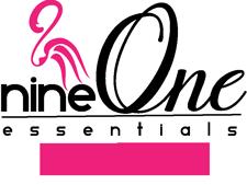 nine one essentials