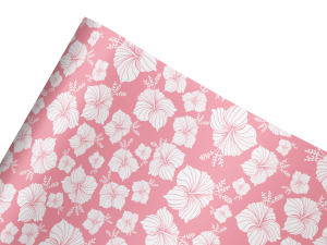 201803-100 white hibiscus wp mockup