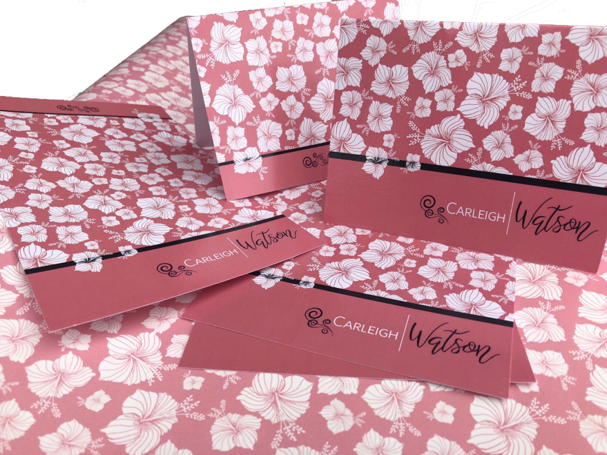 whitehibiscus cards