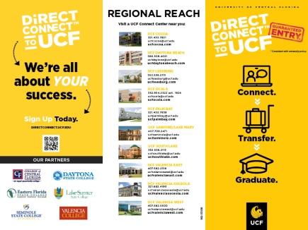 dc2ucf brochure