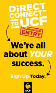 dc2ucf social media ad