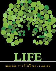 lfe @ucf logo