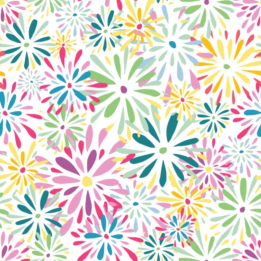 20190304 spring flower