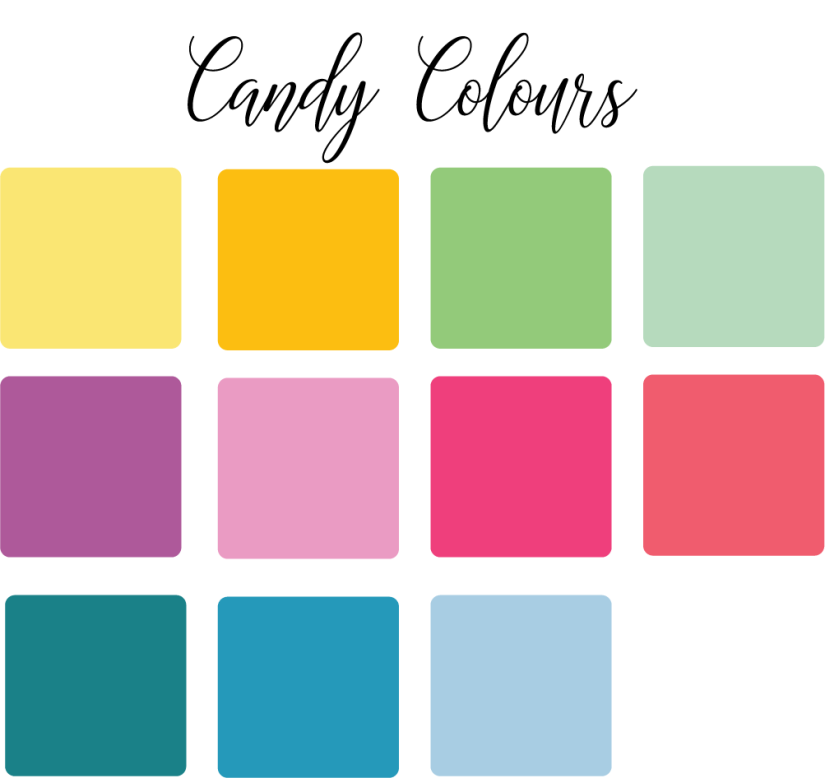 candy_colors